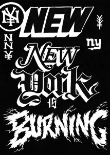 newnewyorkisburning