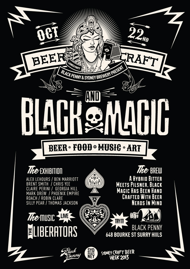 Black_Magic_Launch_Flyer