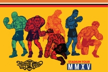 boxers_web