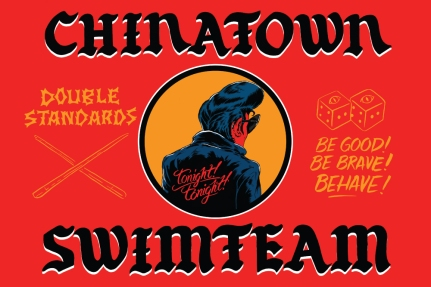 chinatown_swimteam_web