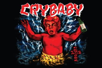 crybaby_web