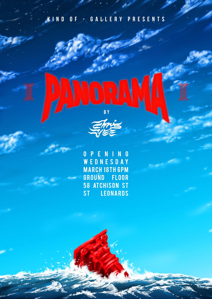PANOMRAMA_final