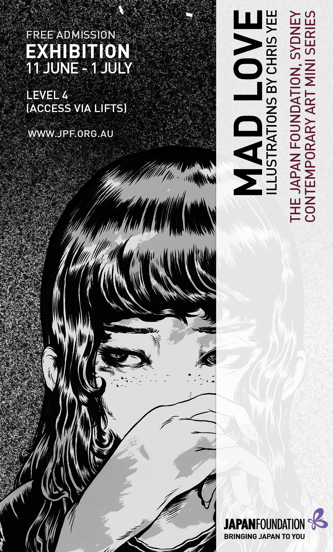 JPF - Mad Love - 31 May to 1 July.jpg