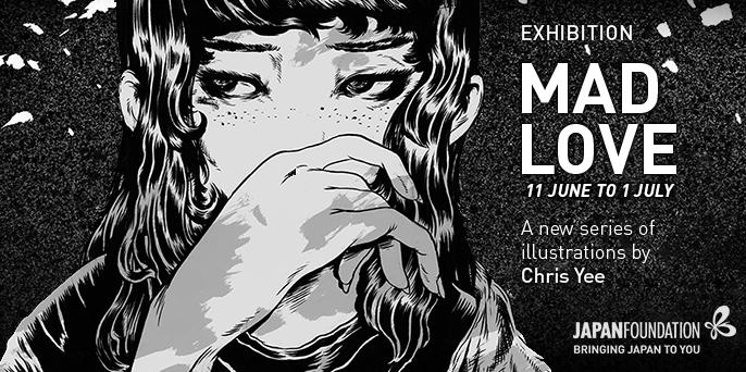 Mad Love banner external date 686px.jpg