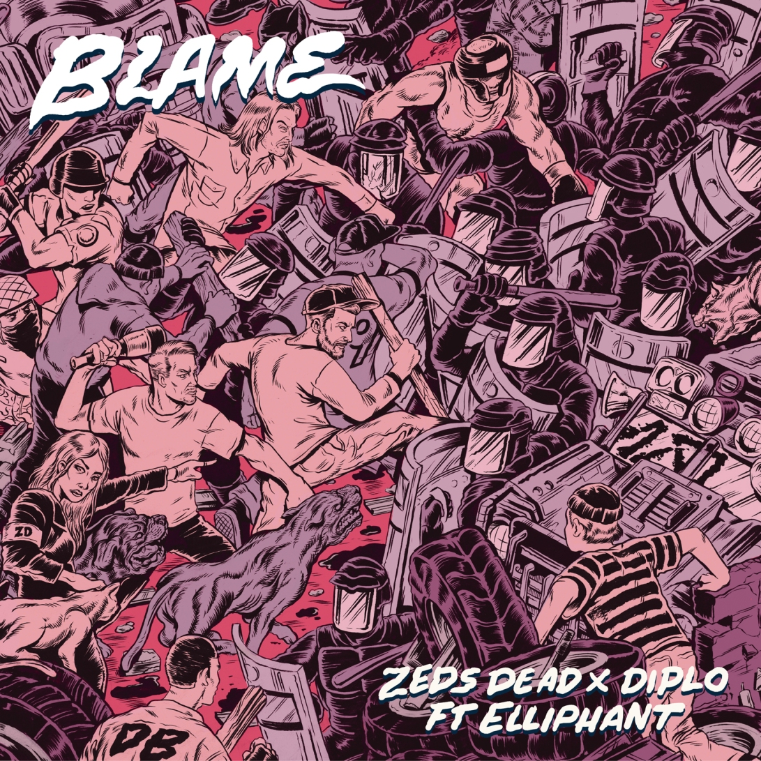 BLAME_SINGLE_COVER_web_quality