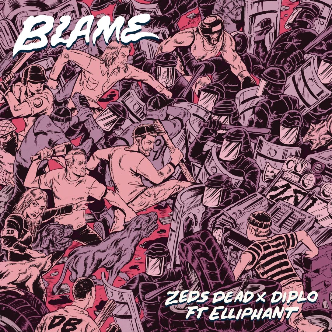 BLAME_SINGLE_COVER_web_quality