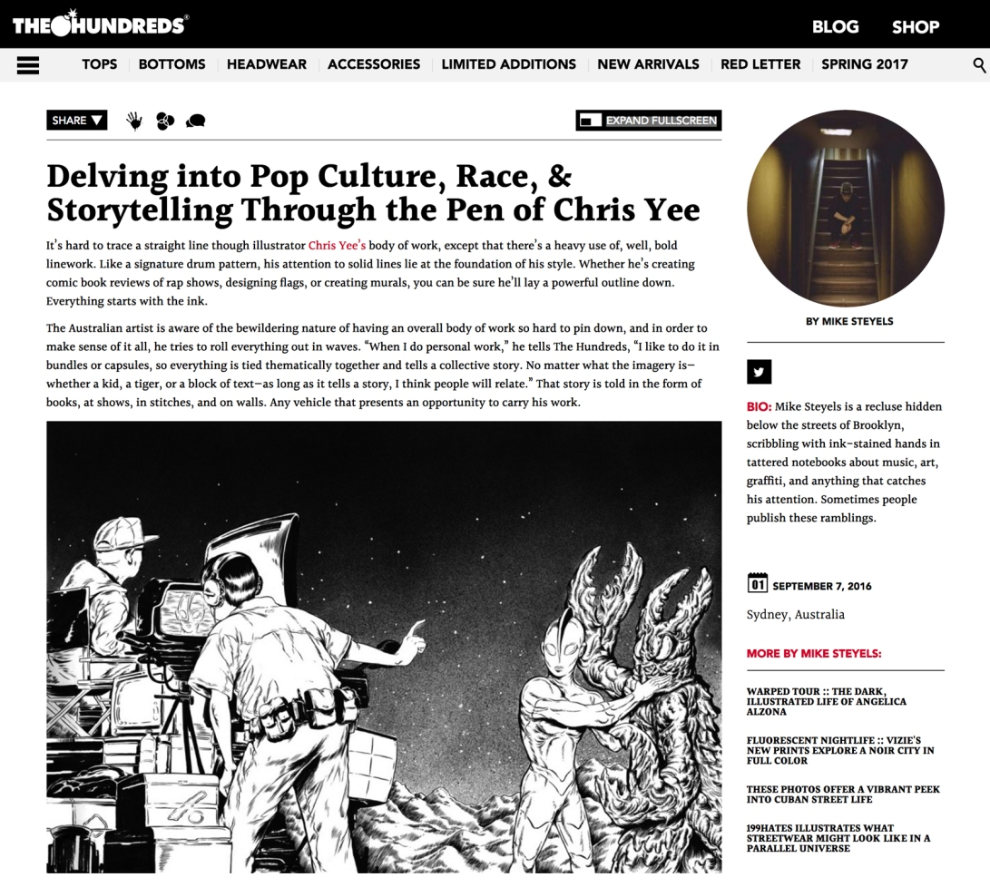 screencapture-thehundreds-blog-chris-yee-artist-interview-2016-1490235388956.jpg