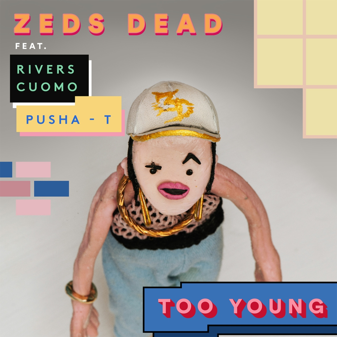 TOO_YOUNG_1
