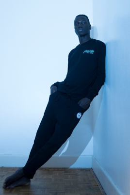 sftm-x-nothing-volume-two-lookbook-9