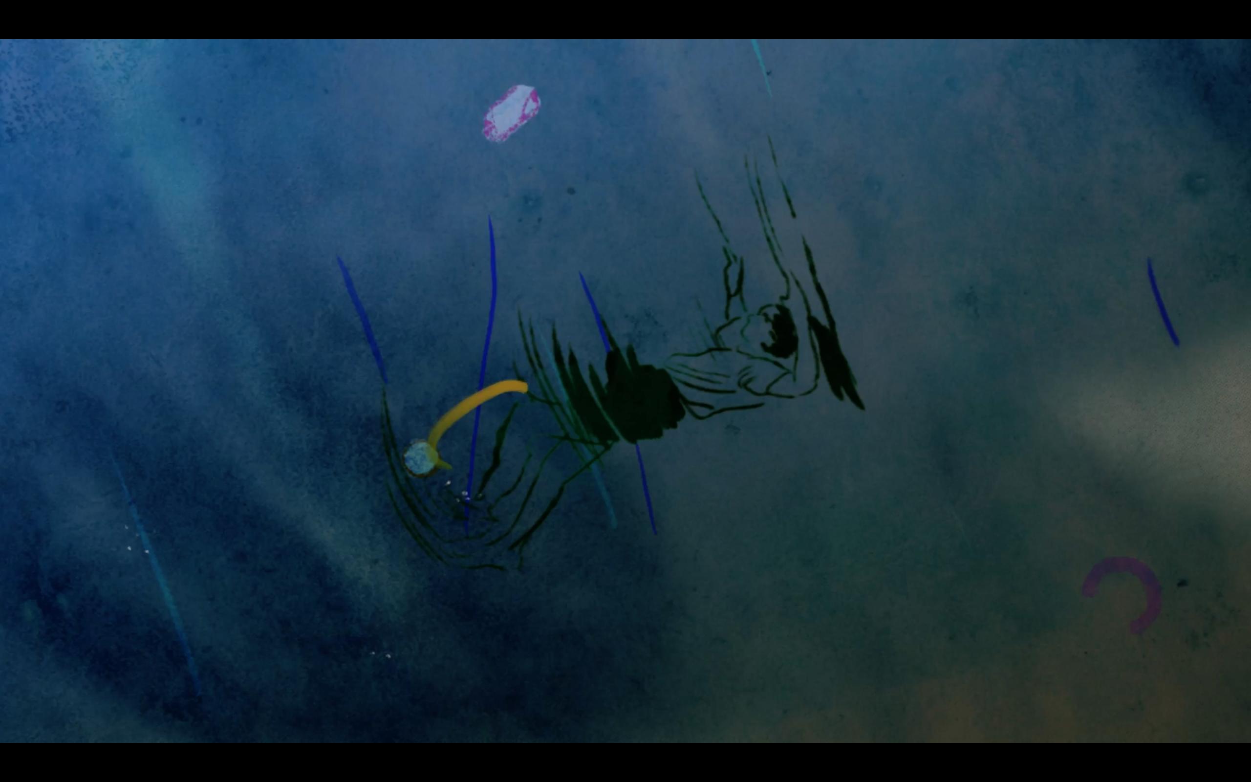 Screen Shot 2020-04-08 at 1.29.16 pm